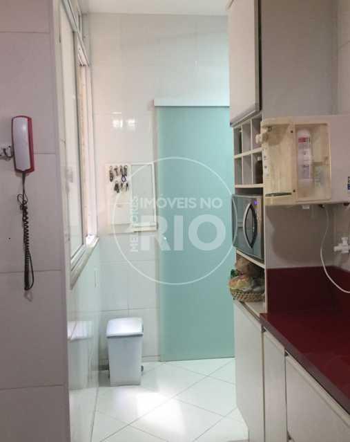 Melhores Imóveis no Rio - Apartamento 3 quartos no Leme - MIR1409 - 24