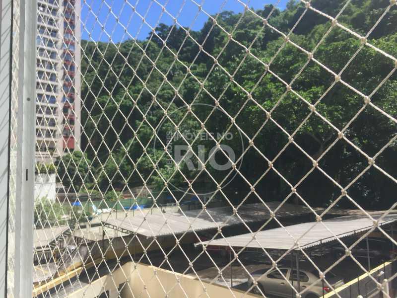 Melhores Imóveis no Rio - Apartamento 3 quartos no Leme - MIR1409 - 29