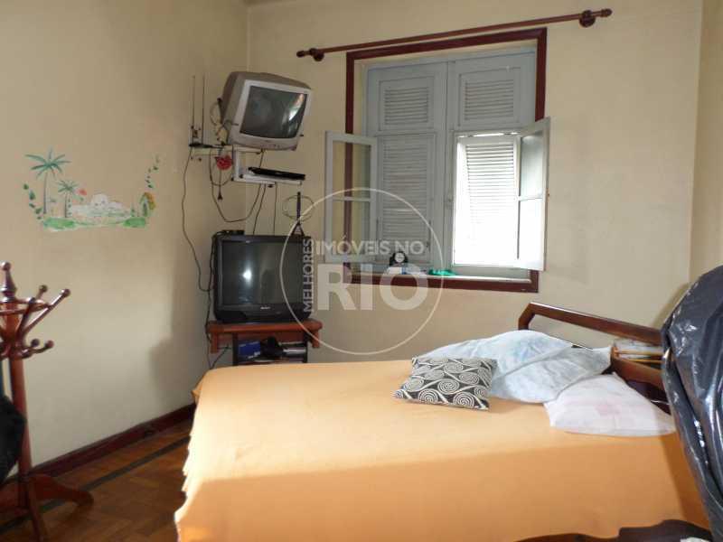 Melhores Imóveis no Rio - Apartamento 3 quartos no Grajaú - MIR1425 - 7