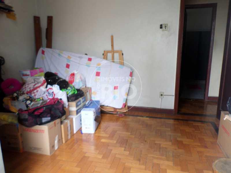 Melhores Imóveis no Rio - Apartamento 3 quartos no Grajaú - MIR1425 - 8