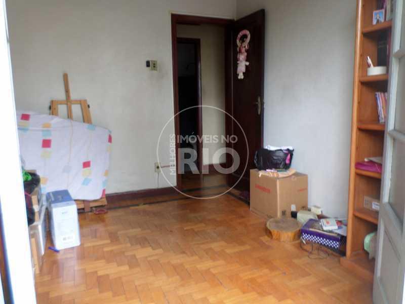 Melhores Imóveis no Rio - Apartamento 3 quartos no Grajaú - MIR1425 - 9