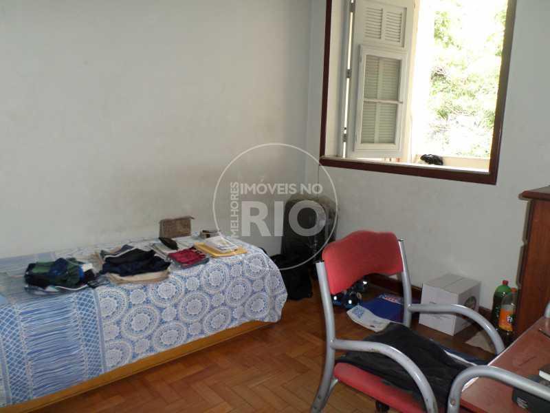Melhores Imóveis no Rio - Apartamento 3 quartos no Grajaú - MIR1425 - 10
