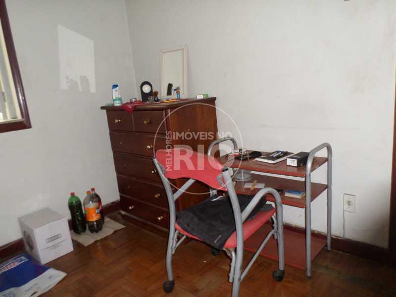 Melhores Imóveis no Rio - Apartamento 3 quartos no Grajaú - MIR1425 - 11
