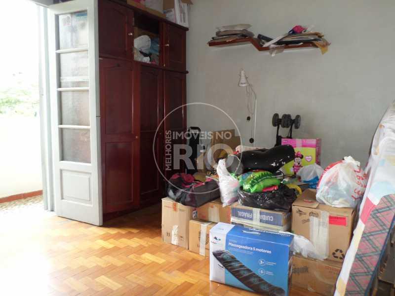 Melhores Imóveis no Rio - Apartamento 3 quartos no Grajaú - MIR1425 - 12