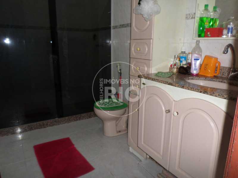 Melhores Imóveis no Rio - Apartamento 3 quartos no Grajaú - MIR1425 - 13