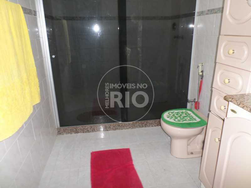 Melhores Imóveis no Rio - Apartamento 3 quartos no Grajaú - MIR1425 - 14