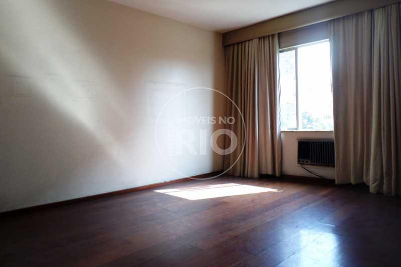 Melhores Imóveis no Rio - Apartamento 3 quartos na Tijuca - MIR1442 - 1