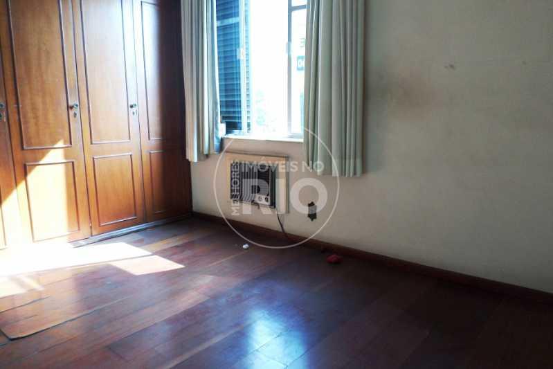 Melhores Imóveis no Rio - Apartamento 3 quartos na Tijuca - MIR1442 - 6