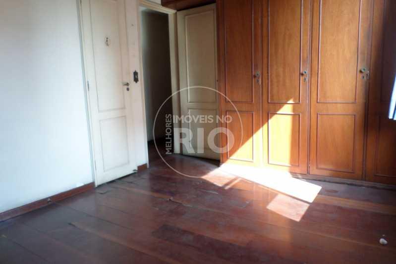Melhores Imóveis no Rio - Apartamento 3 quartos na Tijuca - MIR1442 - 7