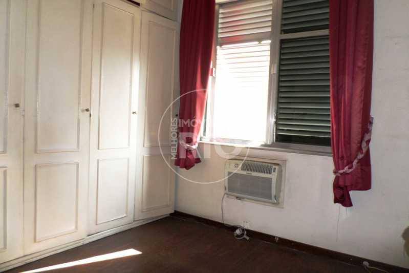 Melhores Imóveis no Rio - Apartamento 3 quartos na Tijuca - MIR1442 - 9