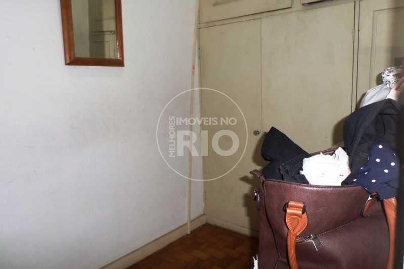 Melhores Imóveis no Rio - Apartamento 3 quartos na Tijuca - MIR1442 - 10