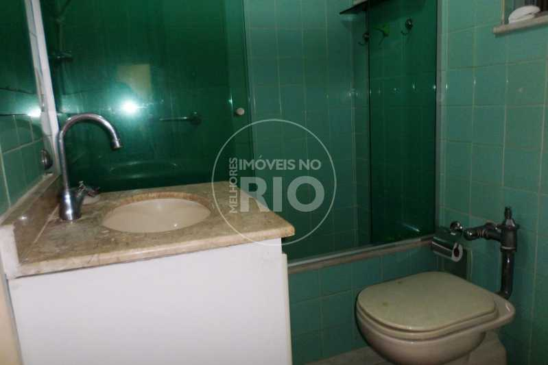 Melhores Imóveis no Rio - Apartamento 3 quartos na Tijuca - MIR1442 - 11