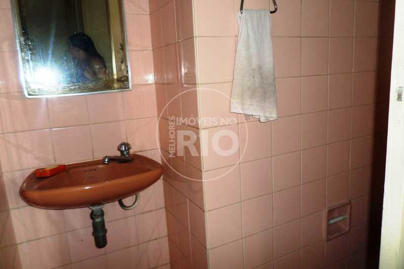 Melhores Imóveis no Rio - Apartamento 3 quartos na Tijuca - MIR1442 - 16