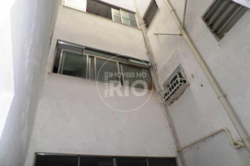 Melhores Imóveis no Rio - Apartamento 3 quartos na Tijuca - MIR1442 - 29