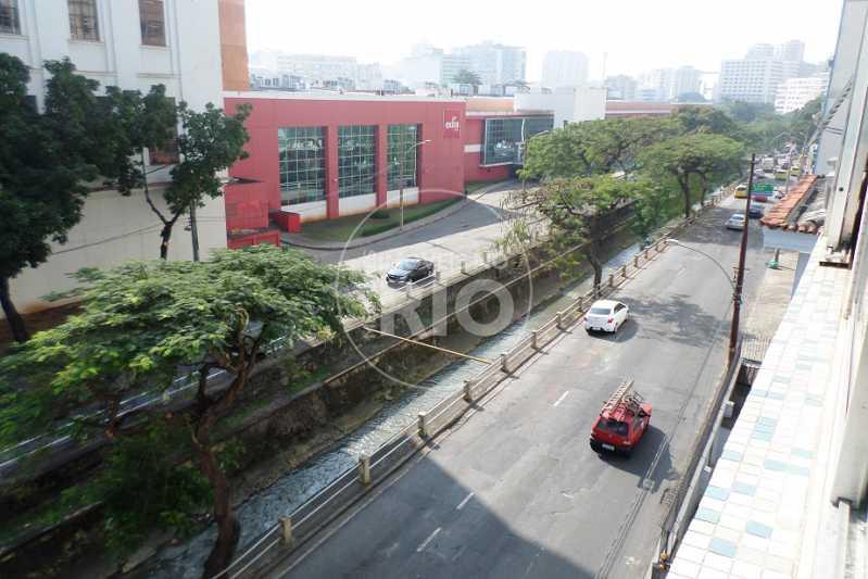 Melhores Imóveis no Rio - Apartamento 3 quartos na Tijuca - MIR1442 - 30