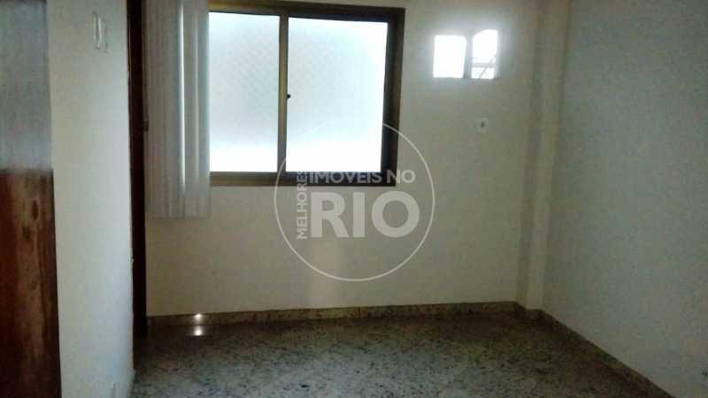 Melhores Imóveis no Rio - Apartamento 2 quartos na Tijuca - MIR1461 - 7