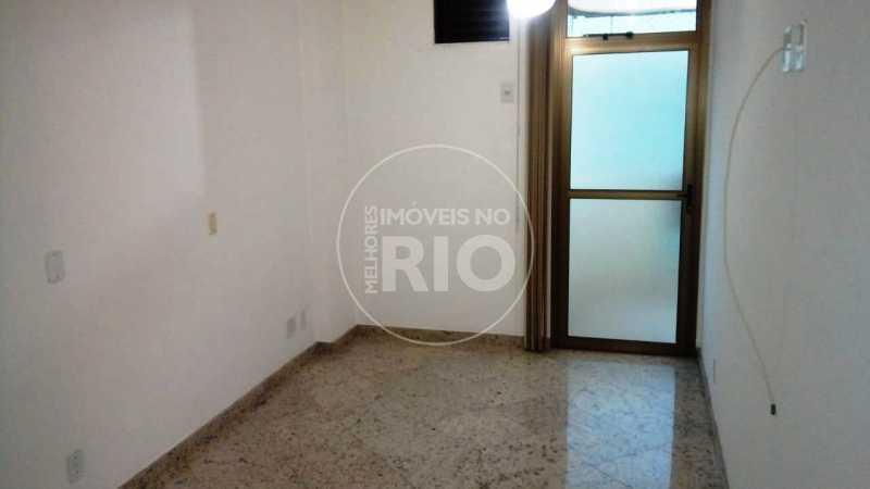 Melhores Imóveis no Rio - Apartamento 2 quartos na Tijuca - MIR1461 - 9