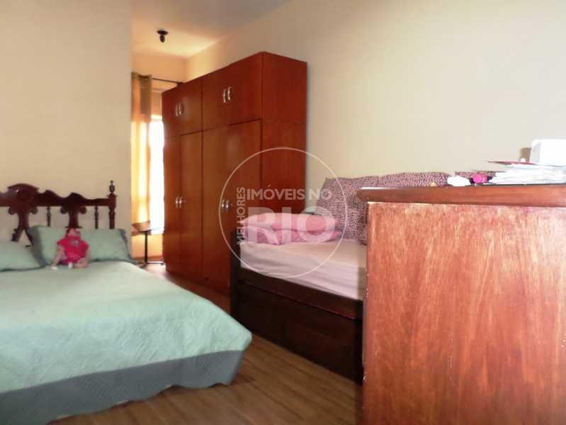 Melhores Imóveis no Rio - Apartamento 2 quartos no Rocha - MIR1464 - 7
