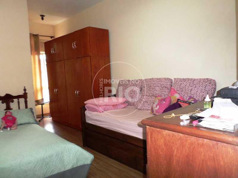 Melhores Imóveis no Rio - Apartamento 2 quartos no Rocha - MIR1464 - 8
