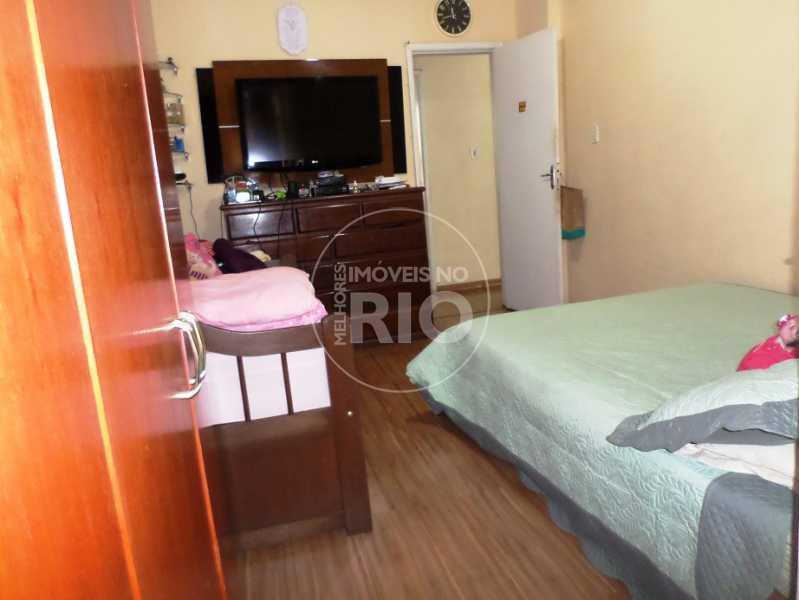 Melhores Imóveis no Rio - Apartamento 2 quartos no Rocha - MIR1464 - 9