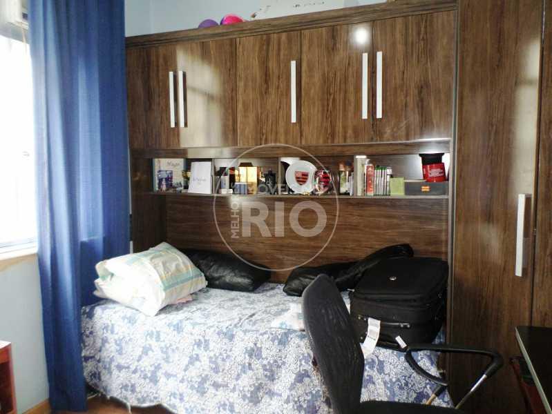 Melhores Imóveis no Rio - Apartamento 2 quartos no Rocha - MIR1464 - 12