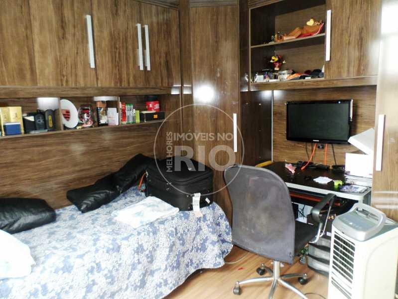 Melhores Imóveis no Rio - Apartamento 2 quartos no Rocha - MIR1464 - 13