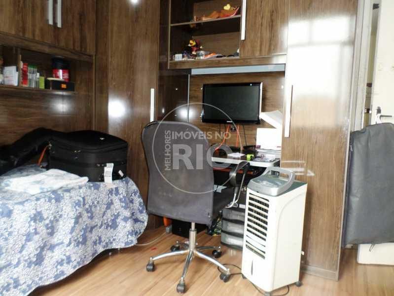 Melhores Imóveis no Rio - Apartamento 2 quartos no Rocha - MIR1464 - 14
