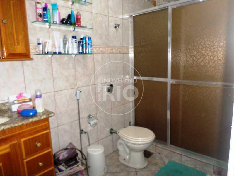 Melhores Imóveis no Rio - Apartamento 2 quartos no Rocha - MIR1464 - 15