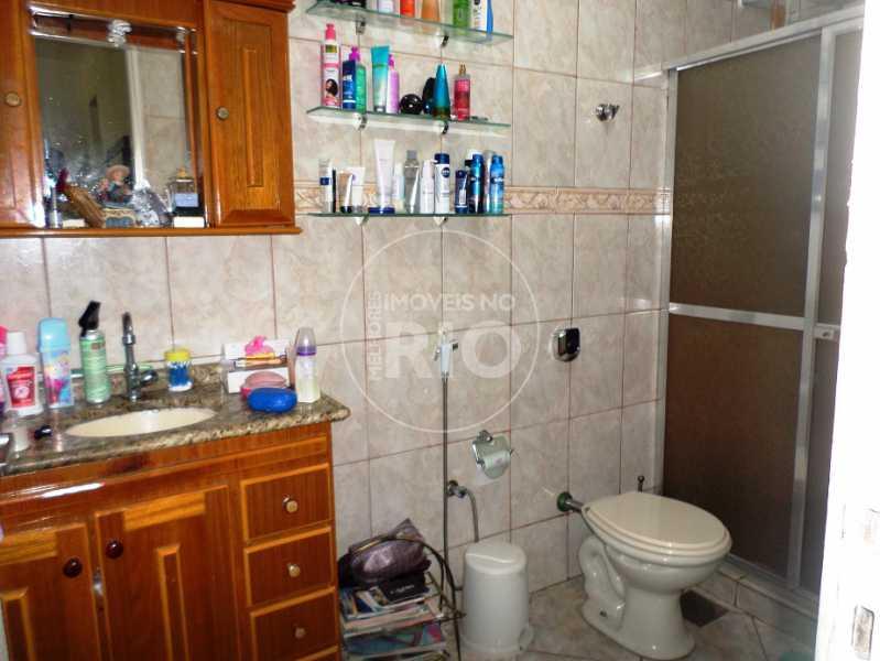 Melhores Imóveis no Rio - Apartamento 2 quartos no Rocha - MIR1464 - 16