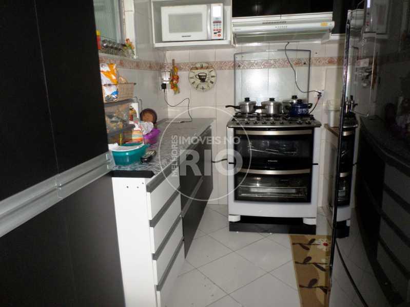 Melhores Imóveis no Rio - Apartamento 2 quartos no Rocha - MIR1464 - 17