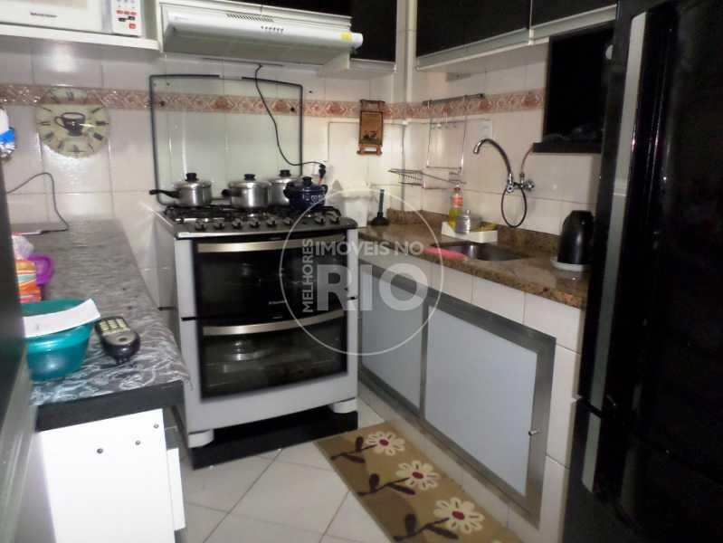 Melhores Imóveis no Rio - Apartamento 2 quartos no Rocha - MIR1464 - 18