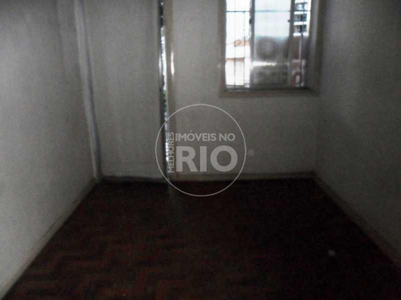 Melhores Imóveis no Rio - Apartamento 3 quartos no Grajaú - MIR1465 - 1