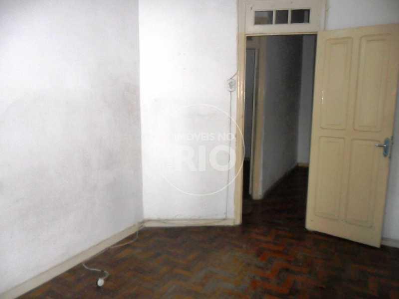 Melhores Imóveis no Rio - Apartamento 3 quartos no Grajaú - MIR1465 - 3