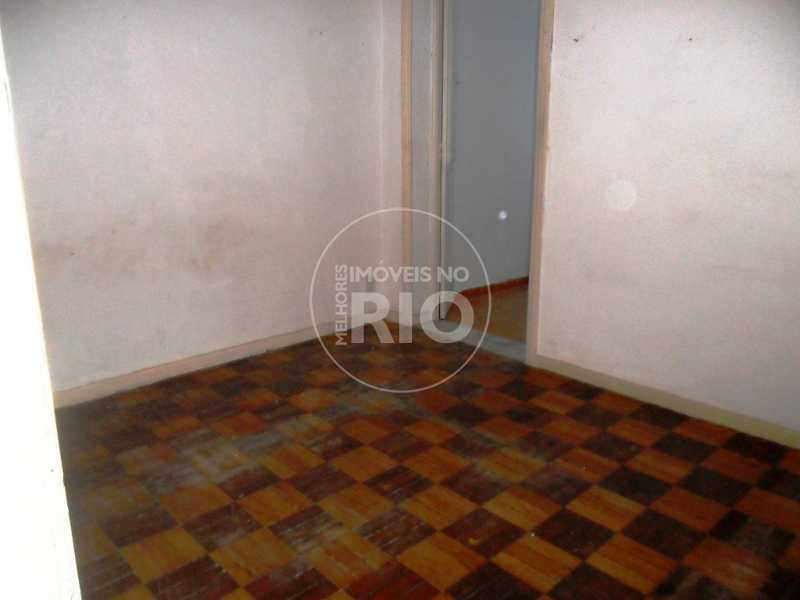 Melhores Imóveis no Rio - Apartamento 3 quartos no Grajaú - MIR1465 - 4