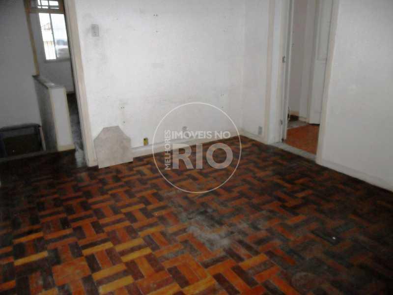 Melhores Imóveis no Rio - Apartamento 3 quartos no Grajaú - MIR1465 - 6