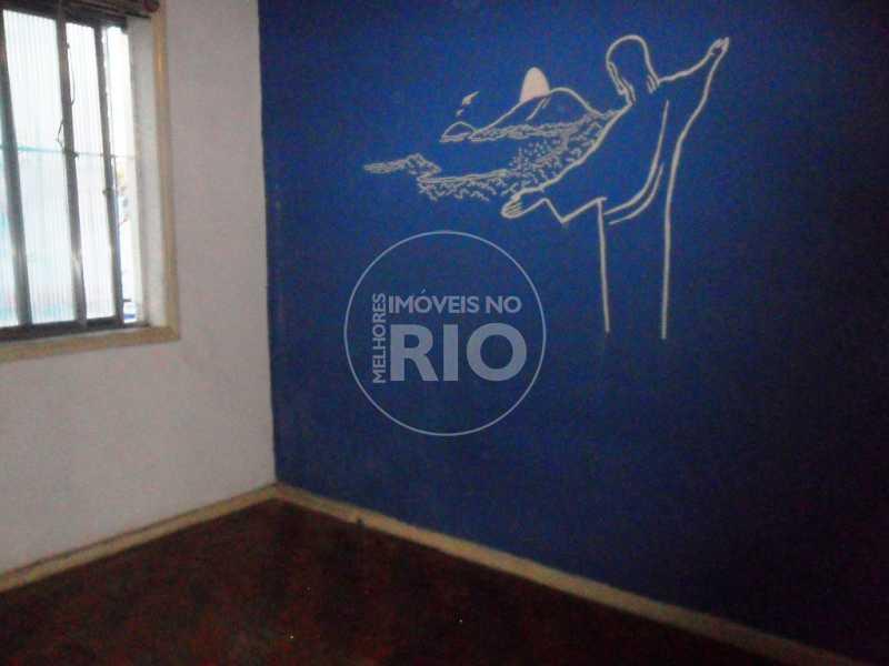 Melhores Imóveis no Rio - Apartamento 3 quartos no Grajaú - MIR1465 - 8