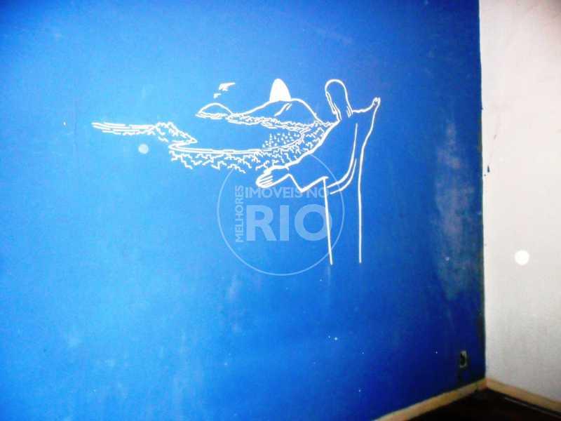Melhores Imóveis no Rio - Apartamento 3 quartos no Grajaú - MIR1465 - 9