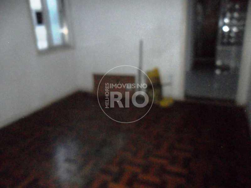Melhores Imóveis no Rio - Apartamento 3 quartos no Grajaú - MIR1465 - 7