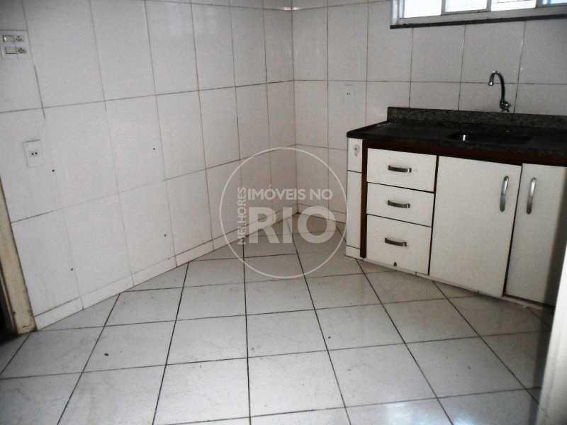 Melhores Imóveis no Rio - Apartamento 3 quartos no Grajaú - MIR1465 - 14
