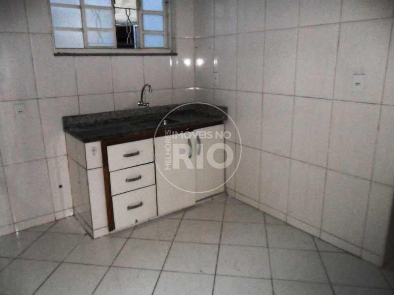 Melhores Imóveis no Rio - Apartamento 3 quartos no Grajaú - MIR1465 - 15