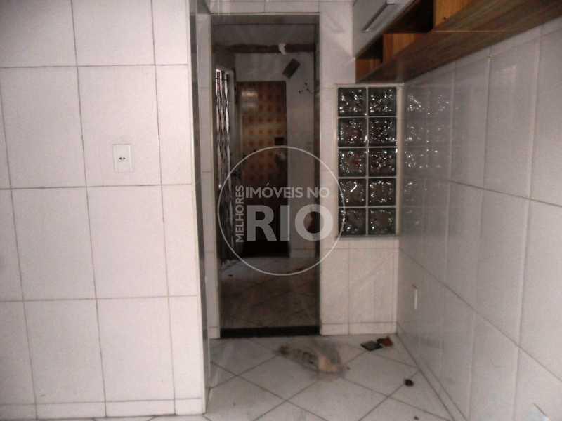 Melhores Imóveis no Rio - Apartamento 3 quartos no Grajaú - MIR1465 - 16