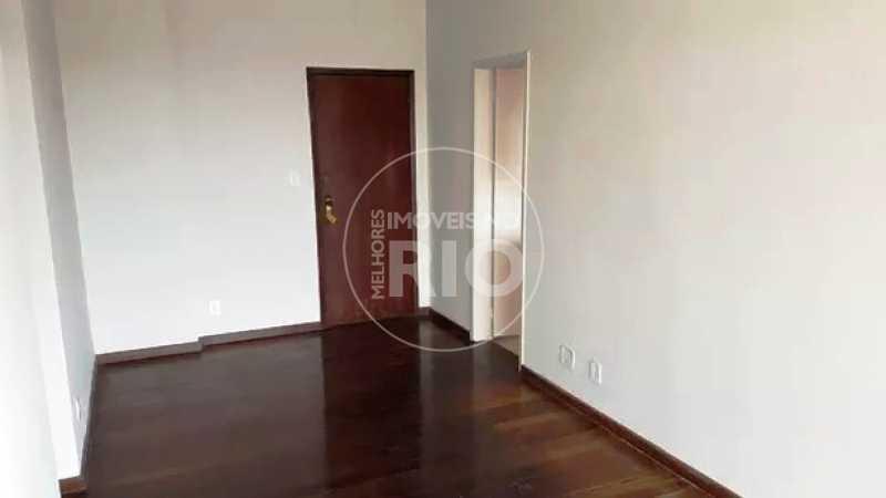 Melhores Imóveis no Rio - Apartamento 2 quartos na Tijuca - MIR1480 - 7