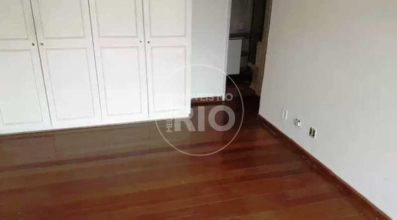 Melhores Imóveis no Rio - Apartamento 2 quartos na Tijuca - MIR1480 - 8