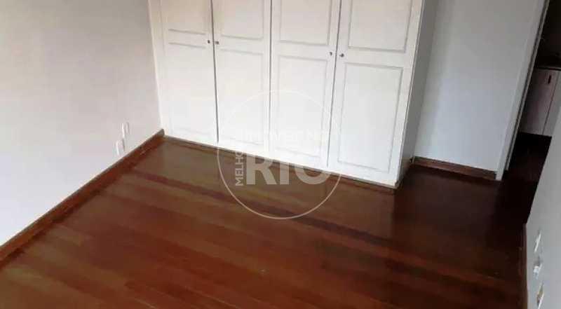 Melhores Imóveis no Rio - Apartamento 2 quartos na Tijuca - MIR1480 - 9
