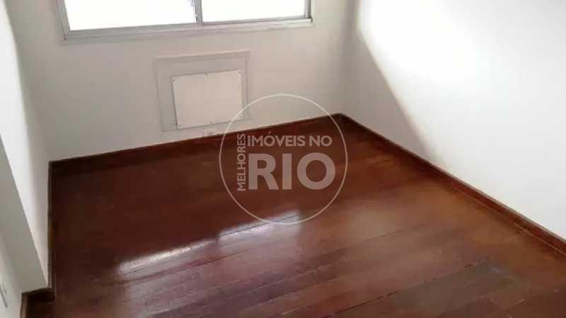 Melhores Imóveis no Rio - Apartamento 2 quartos na Tijuca - MIR1480 - 10