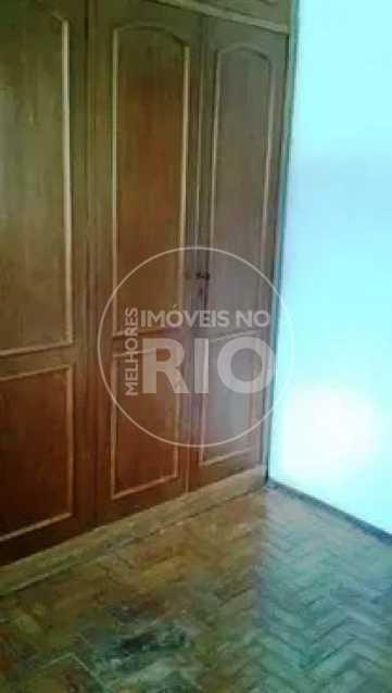 Melhores Imóveis no Rio - Apartamento 1 quarto à venda Tijuca, Rio de Janeiro - R$ 275.000 - MIR1485 - 1