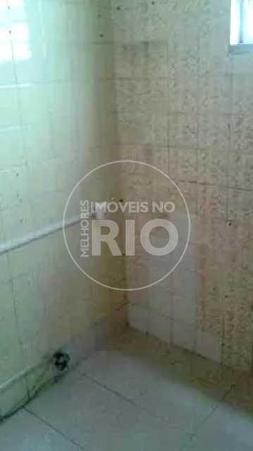 Melhores Imóveis no Rio - Apartamento 1 quarto à venda Tijuca, Rio de Janeiro - R$ 275.000 - MIR1485 - 5
