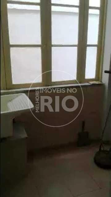 Melhores Imóveis no Rio - Apartamento 1 quarto à venda Tijuca, Rio de Janeiro - R$ 275.000 - MIR1485 - 6