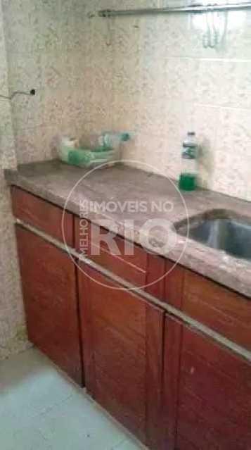 Melhores Imóveis no Rio - Apartamento 1 quarto à venda Tijuca, Rio de Janeiro - R$ 275.000 - MIR1485 - 9