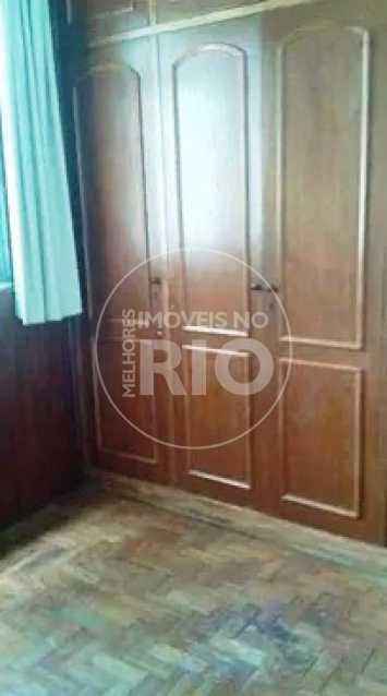 Melhores Imóveis no Rio - Apartamento 1 quarto à venda Tijuca, Rio de Janeiro - R$ 275.000 - MIR1485 - 16